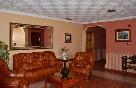 Hotel-dilamor-hall