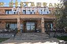 Hotel-dilamor-restaurante