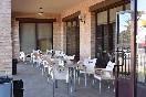 Hotel-dilamor-terraza