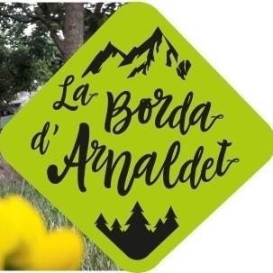 Imagen de La Borda D´Arnaldet que es propietario de La Borda D´Arnaldet