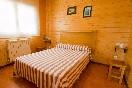 Bungalow 1 habitación