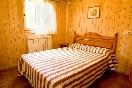 Bungalow 2 habitación