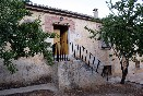 Casa rural los almendros_01