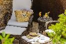 Hab13_terrassa3_detall
