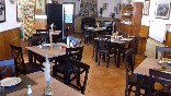 restaurante-el-pirineo