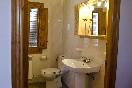 Balcón-de-valor-casa-2-baño