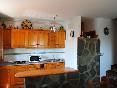 Casa 2 cocina