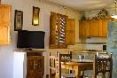 Casa 2 cocina y comedor