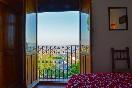 Balcón-de-valor-casa-2-vistas