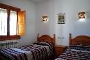 Balcón-de-valor-casa-3-habitación-doble