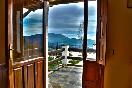 Balcón-de-valor-casa-5-vistas