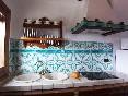 Balcón-de-valor-casa-7-cocina