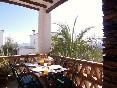 Balcón-de-valor-casa-7-terraza