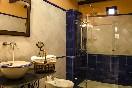 Balcón-de-valor-casa-9-baño