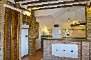 Balcón-de-valor-casa-9-cocina