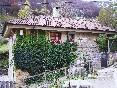 Casa-la-rectoral-1