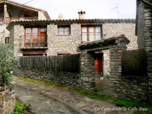 Casa Mur Artesanía