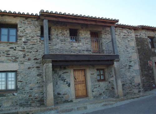 La Tarihuela I