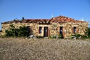 Bienvenidos a hotel rural El Molino de Arriero