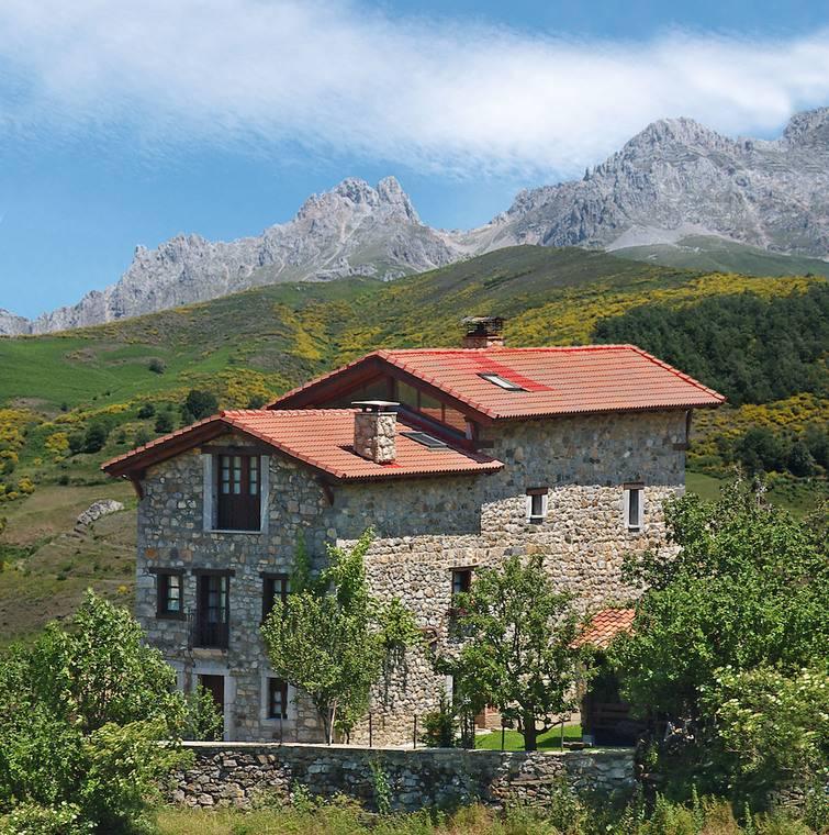 Casa Rural El Serenal