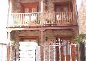 Casafredy_casas_rurales_1