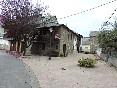 Casas de rogelia