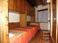 Casa-llovet-dormitorio-doble