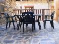 Casa-llovet-terraza