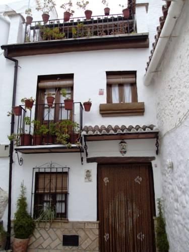 Casa Fajardo