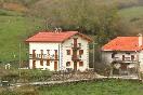 Casa rural lastur ii