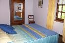 habitación cama 150 bb2