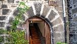 Casa-idoya-entrada
