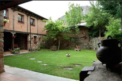 Casa Entrenidos