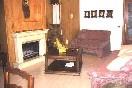 126526_casa-rural-los-tilares_1234549090_g