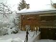 126526_casa-rural-los-tilares_1234549323_g