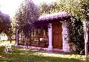 126526_casa-rural-los-tilares_1234549373_g