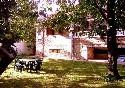 126526_casa-rural-los-tilares_1234549518_g