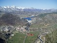 126526_casa-rural-los-tilares_1267482262_g