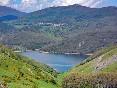 126526_casa-rural-los-tilares_1432199110_g