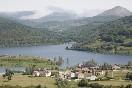 126526_casa-rural-los-tilares_1432199220_g