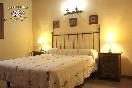 Dormitorio 1 Lapuchares
