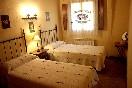 Dormitorio 2 Lapuchares
