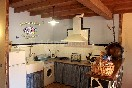Cocina Retichuelas