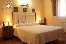 Dormitorio 1 Retichuelas
