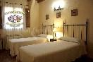Dormitorio 2 Retichuelas
