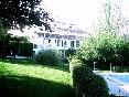 Jardín y piscina (3)