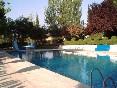 Jardín y piscina (4)