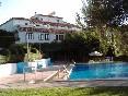 Jardín y piscina (5)