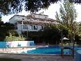 Jardín y piscina (6)