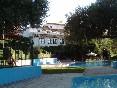 Jardín y piscina (7)